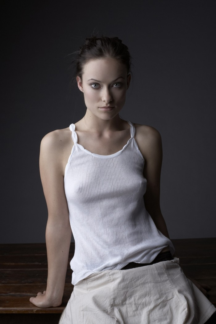 olivia wilde see through tank top 700x1050 Tanks women tank tops Sexy olivia wilde not exactly safe for work nerd glasses