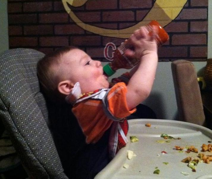 red cock sauce for baby boy.jpg