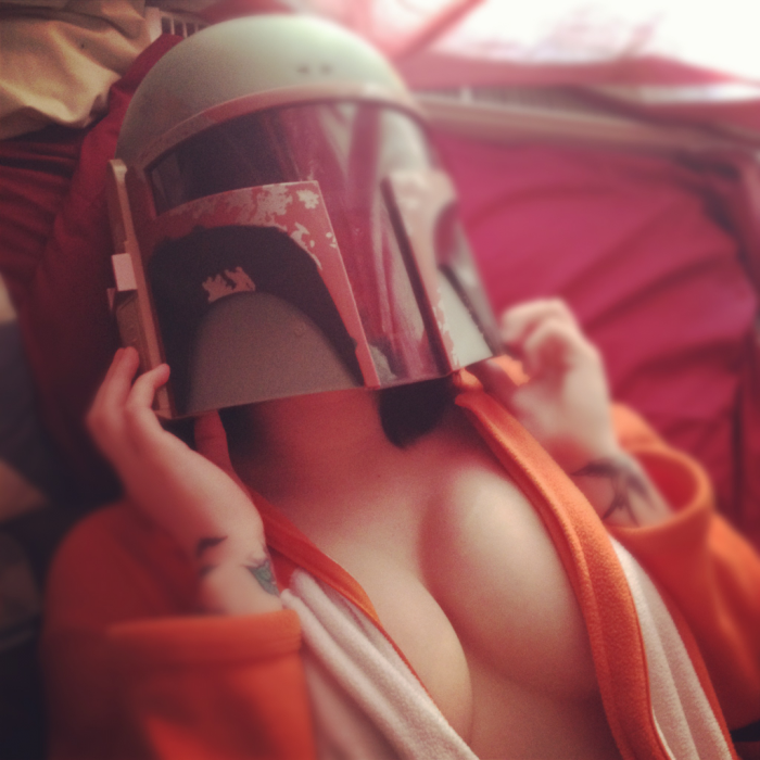 sexy topless boba fett.png