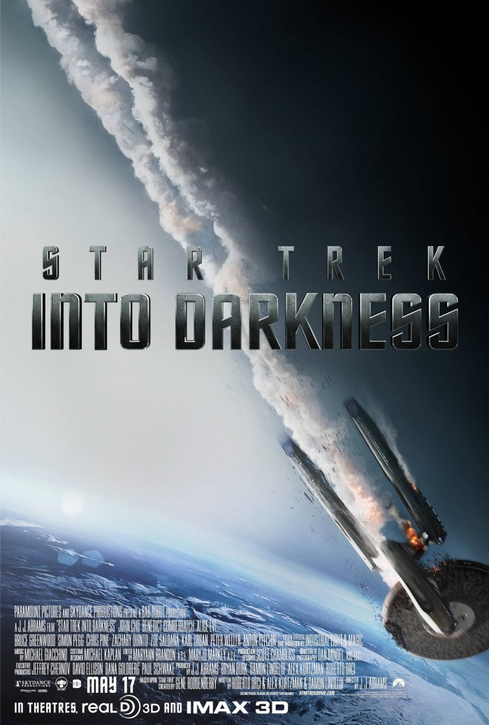 star trek into darkness movie poster.jpg