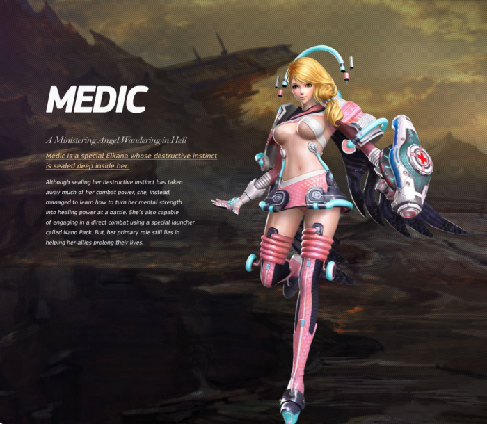1367390885463 700x610 queens blade not exactly safe for work Gaming