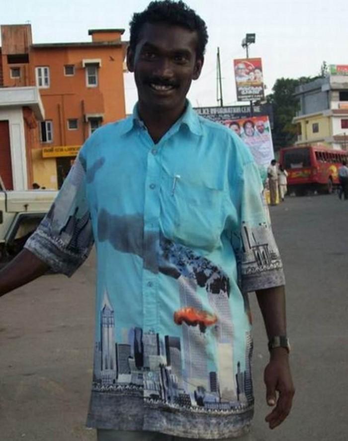 9 11 shirt 700x886 9 11 shirt wtf 9 11