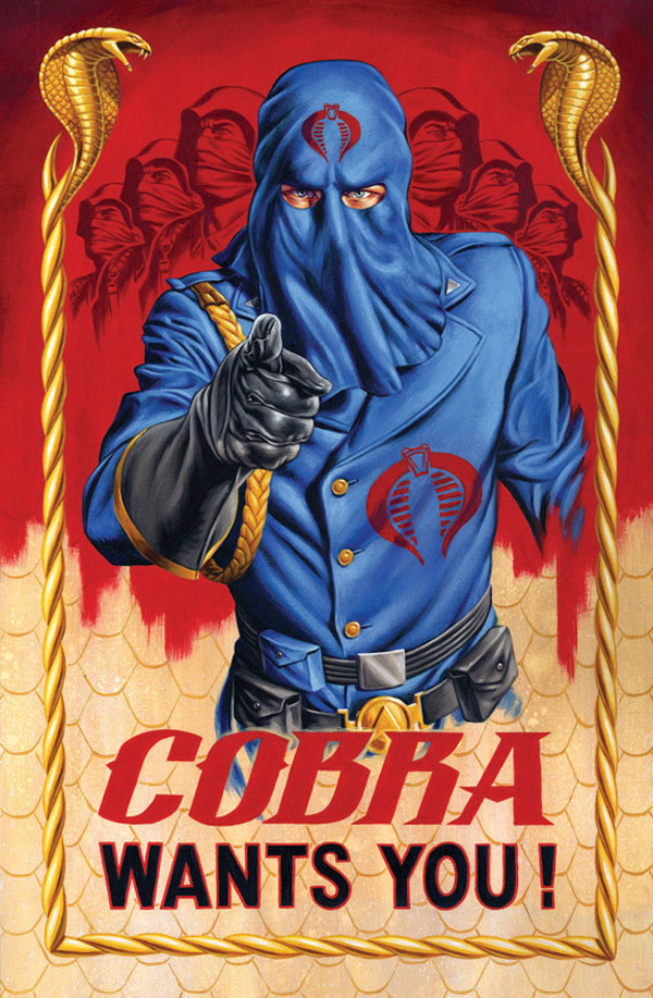 Cobra Wants You.jpg