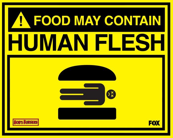 Food man contain human flesh.jpg