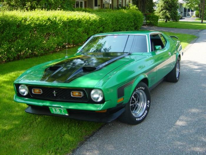 Green Mustang.jpg