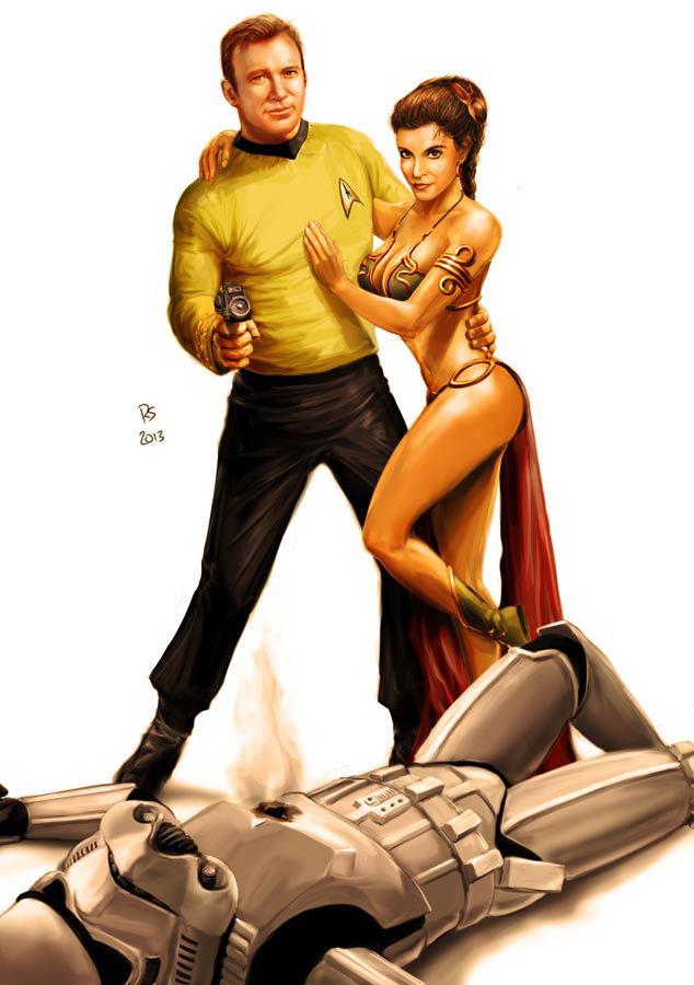 Kirk gets slave leia.jpg