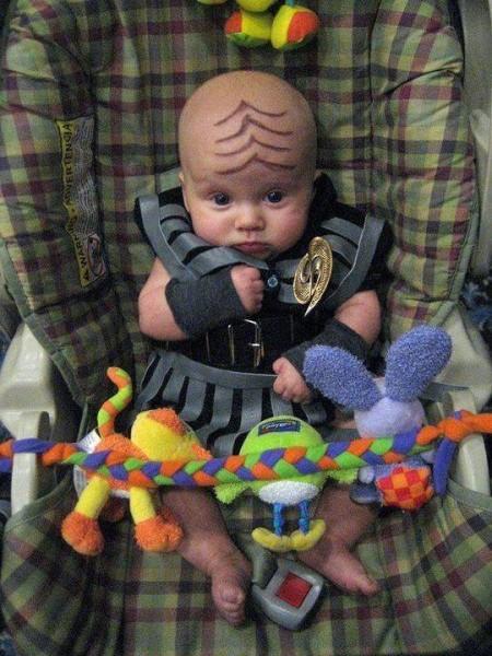 Klingon Baby.jpg