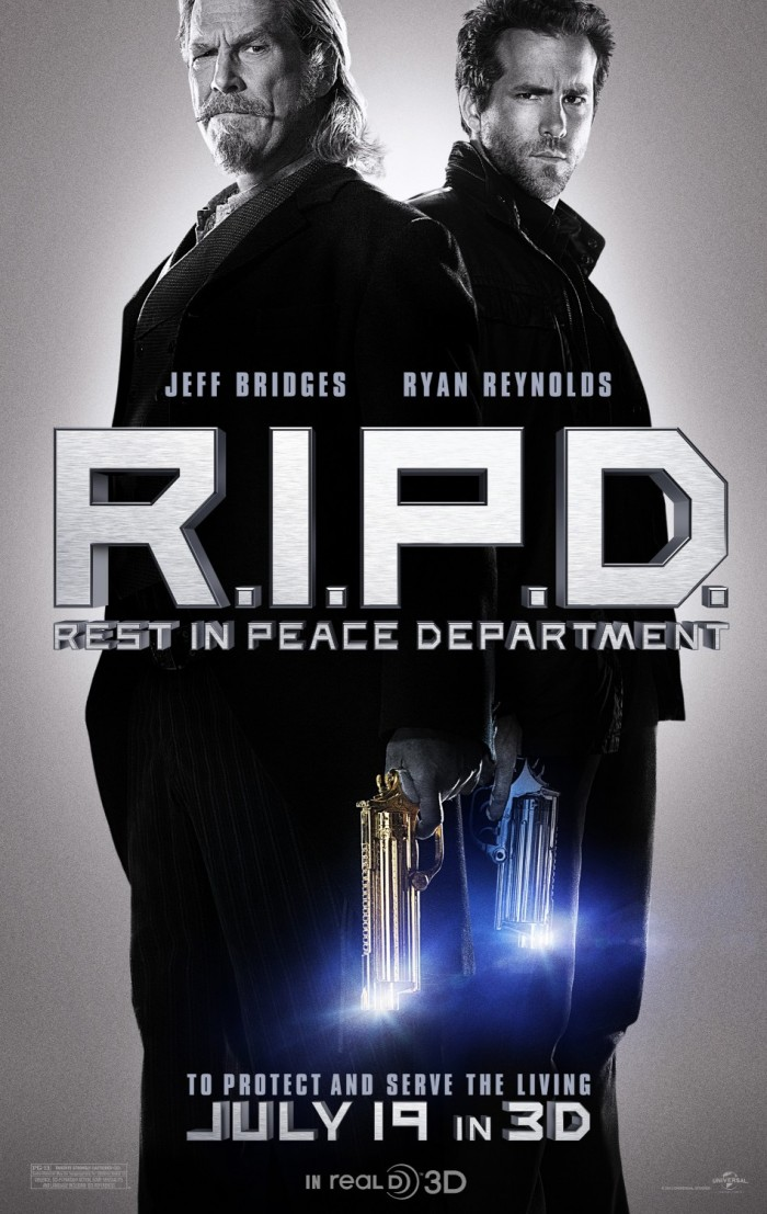 RIPD movie poster.jpg