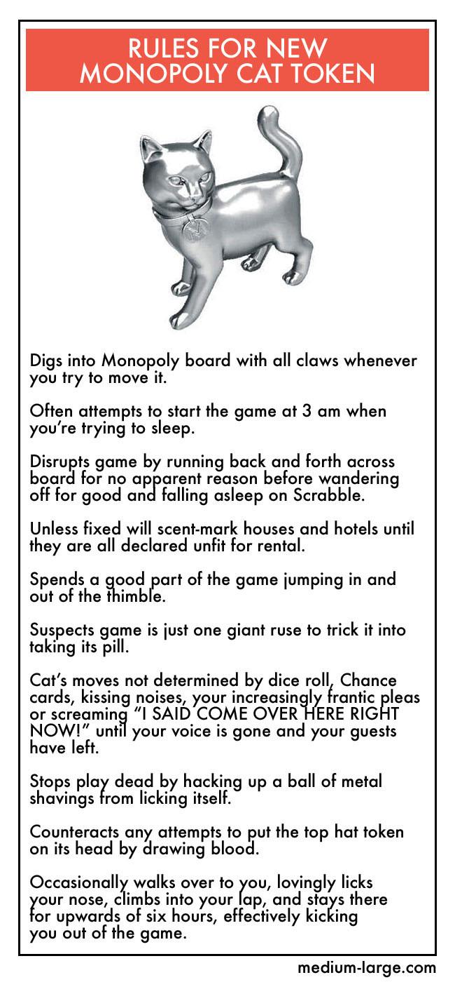 Rules for new Monopoly Cat Token.jpg