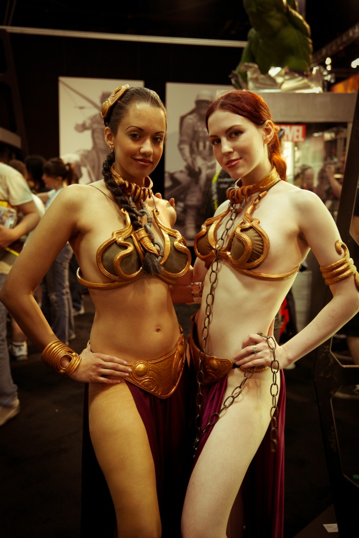 Slave Leias - pale and lovely.jpg