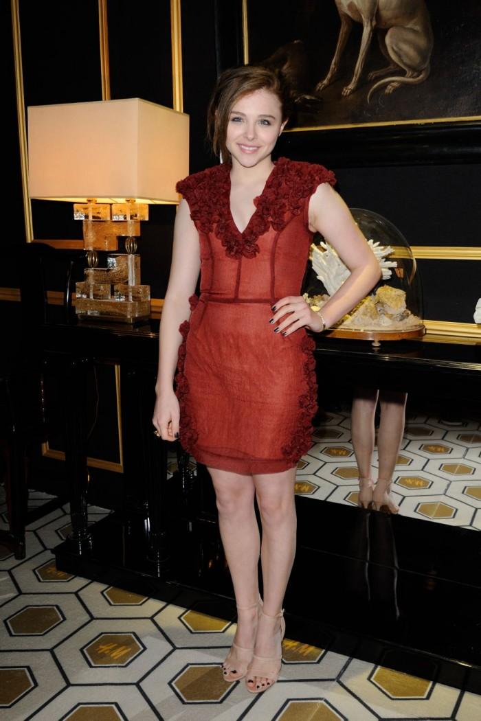 chloe moretz in a see through dress.jpg