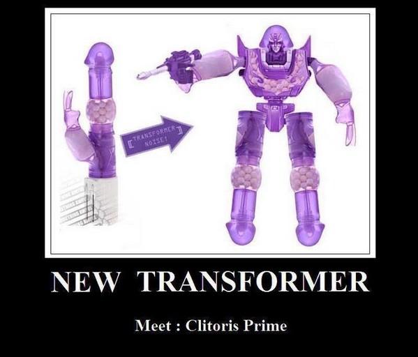 clitoris prime.jpg