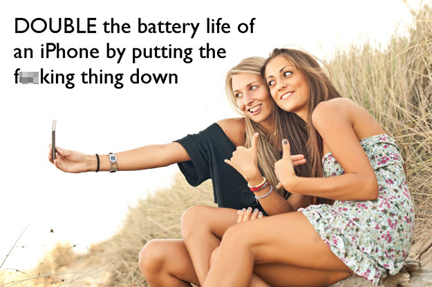 double the battery life of an iphone.jpg