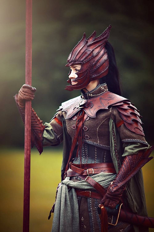 dragon warriors.jpg