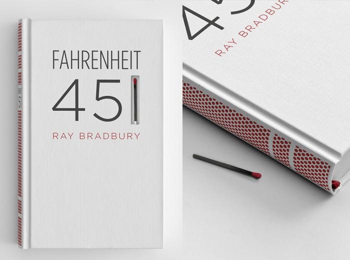 fahrenheit 45 custom book.jpg