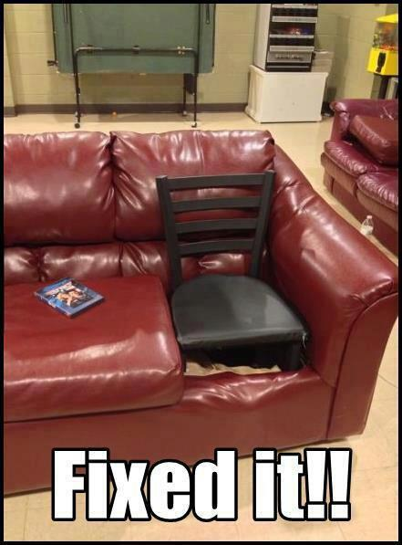 fixed couch.jpg