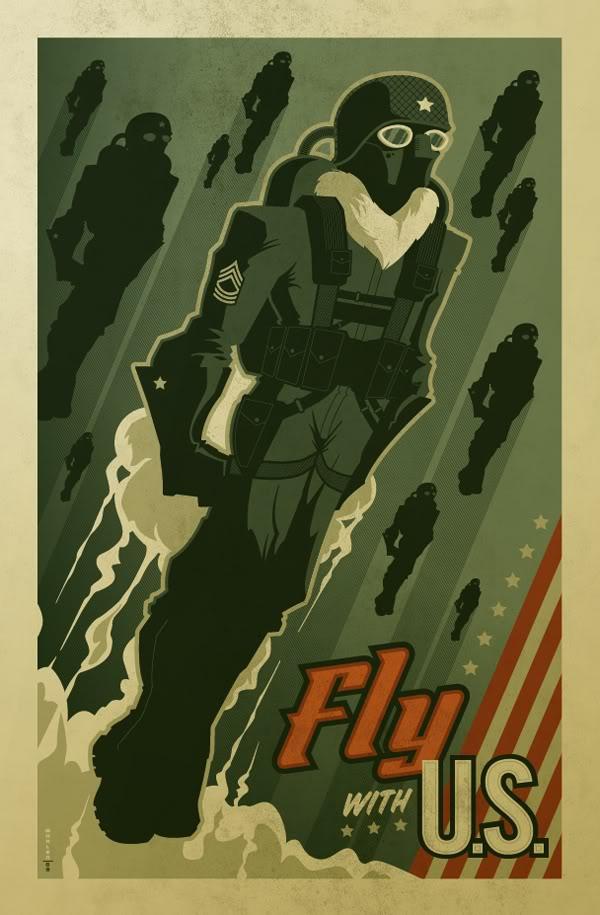 fly with U.S. .jpg