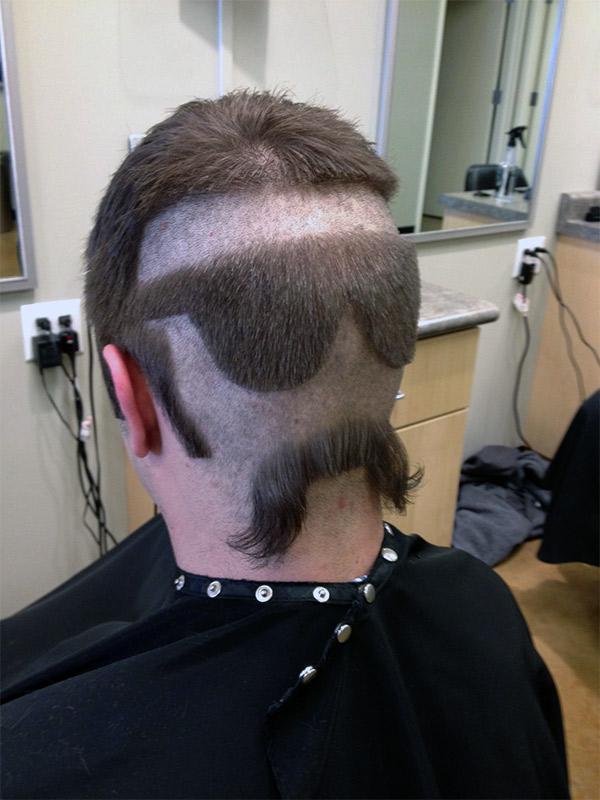 haircut shades.jpg