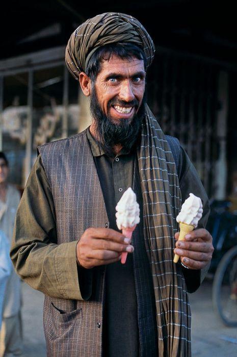 happy icecream eater.jpg