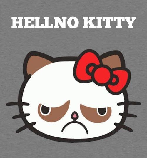 hellno kitty.jpg