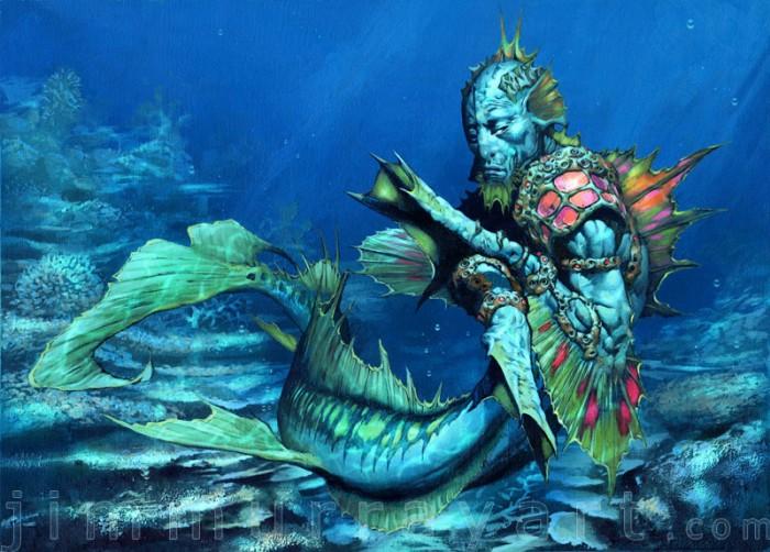 lord of the sea.jpg