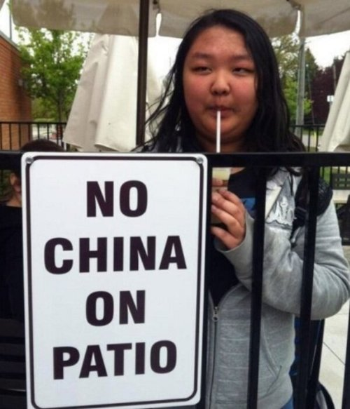 no shina on patio.jpg