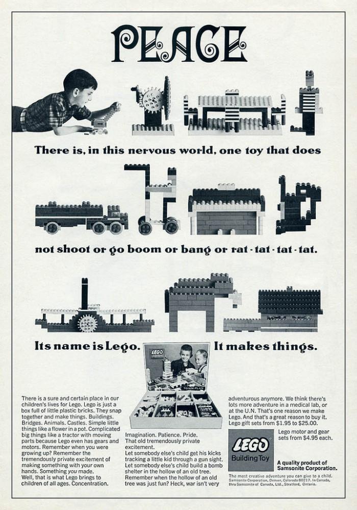 peace - lego.jpg