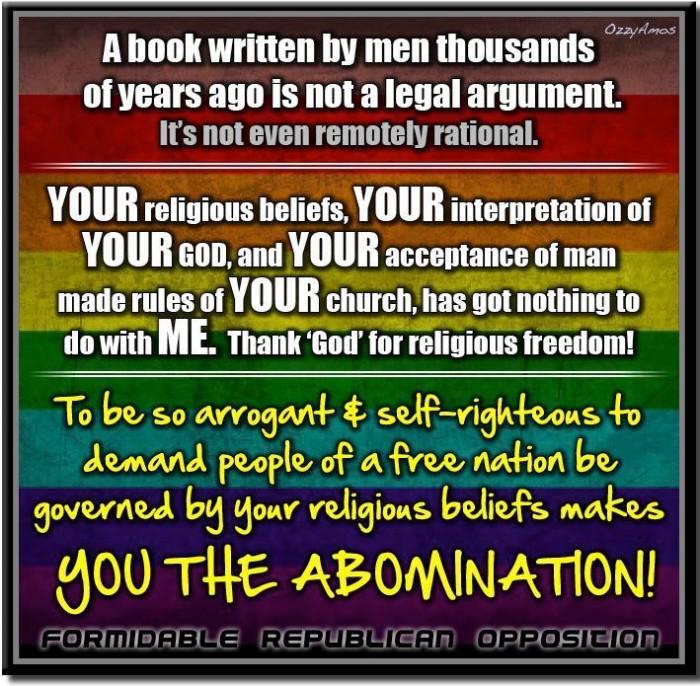 religion is the devil.jpg