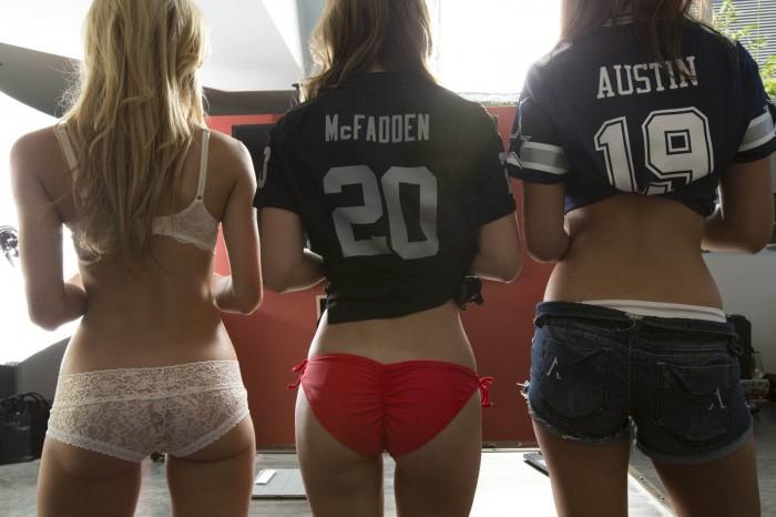 sexy madden girls 2013.jpg