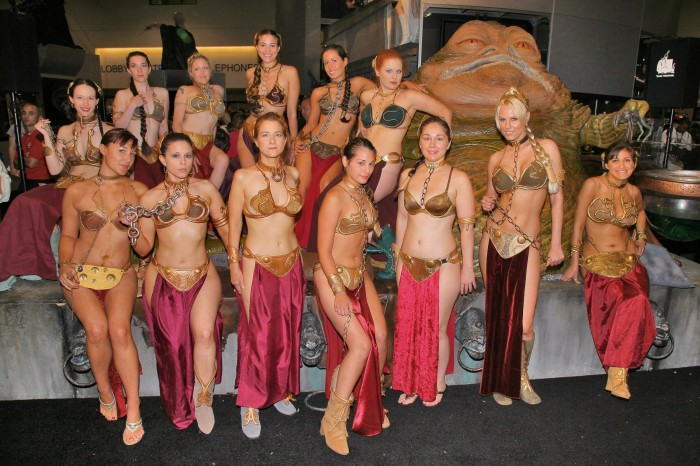 sexy slave leia group photo.jpg