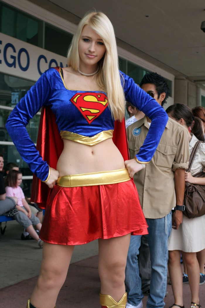 supergirl cosplayer.jpg