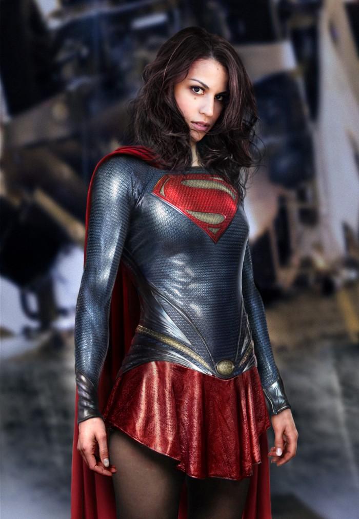 supergirl movie concept art.jpg
