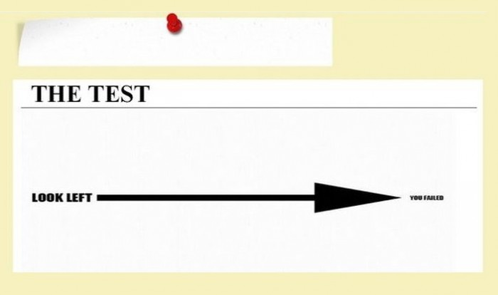the test.jpg