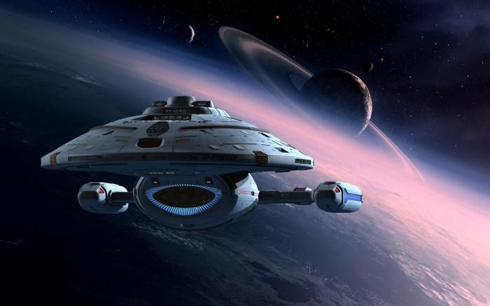 voyager in low orbit.jpg