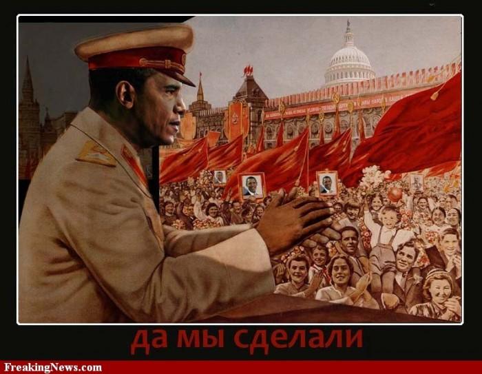 Communist-Barack-Obama-65050