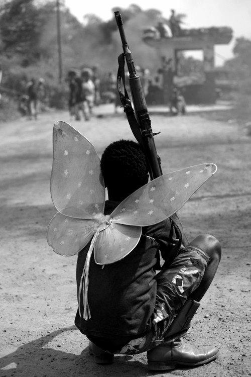 Fairy Soldier.jpg