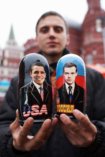 Moscow+Prepares+Obama+Trip+Russia+CPxUuqMHeu5l