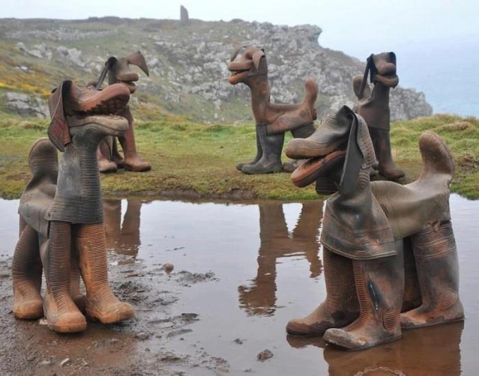 boot dogs.jpg