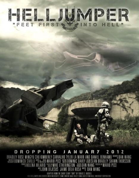 halo-helljumper-poster-468x600