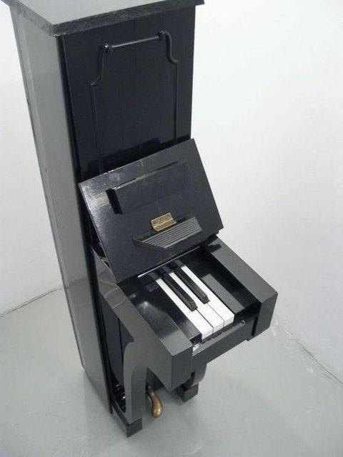 master piano.jpg