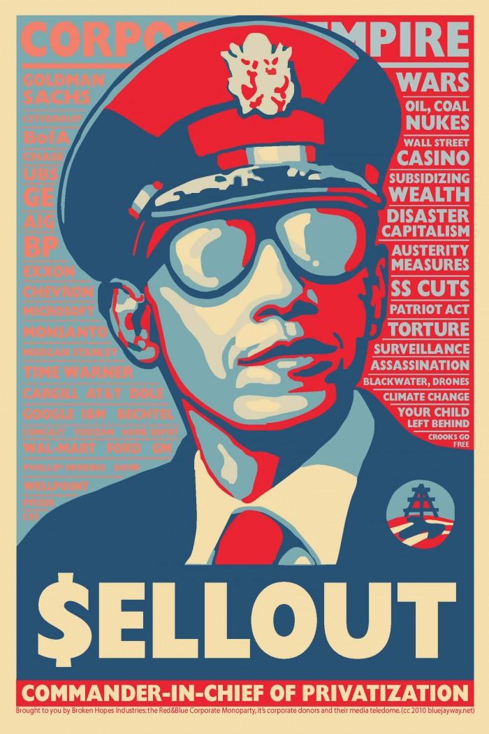 obama_sellout_11x17