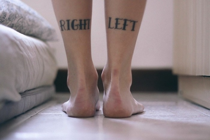 right and left tattoos.jpg