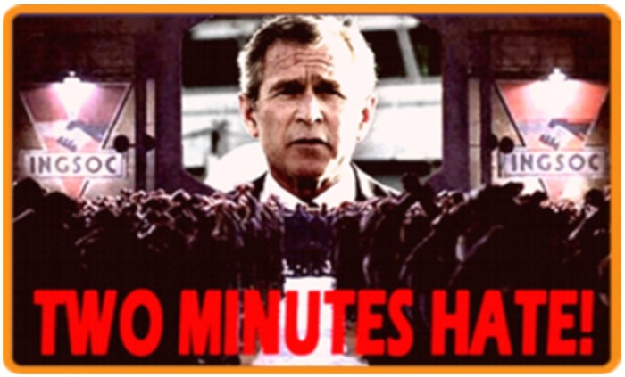 two-minutes-hate-with-bush