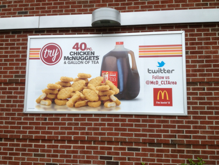 40 piece chicken mcnuggets and a gallon of tea.png