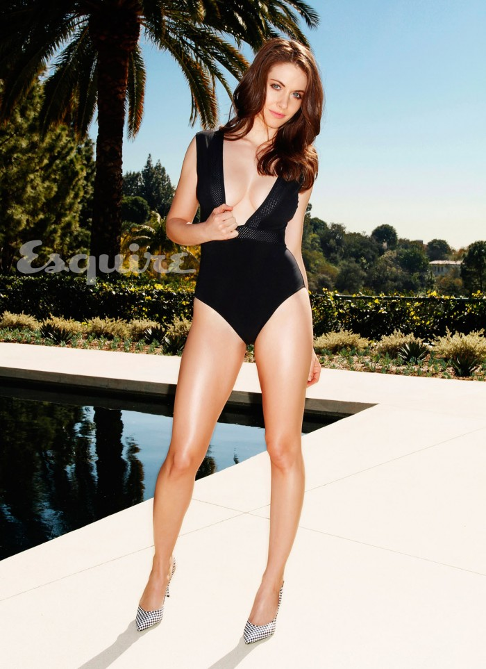 Alison Brie - Esquire - leggy.jpg