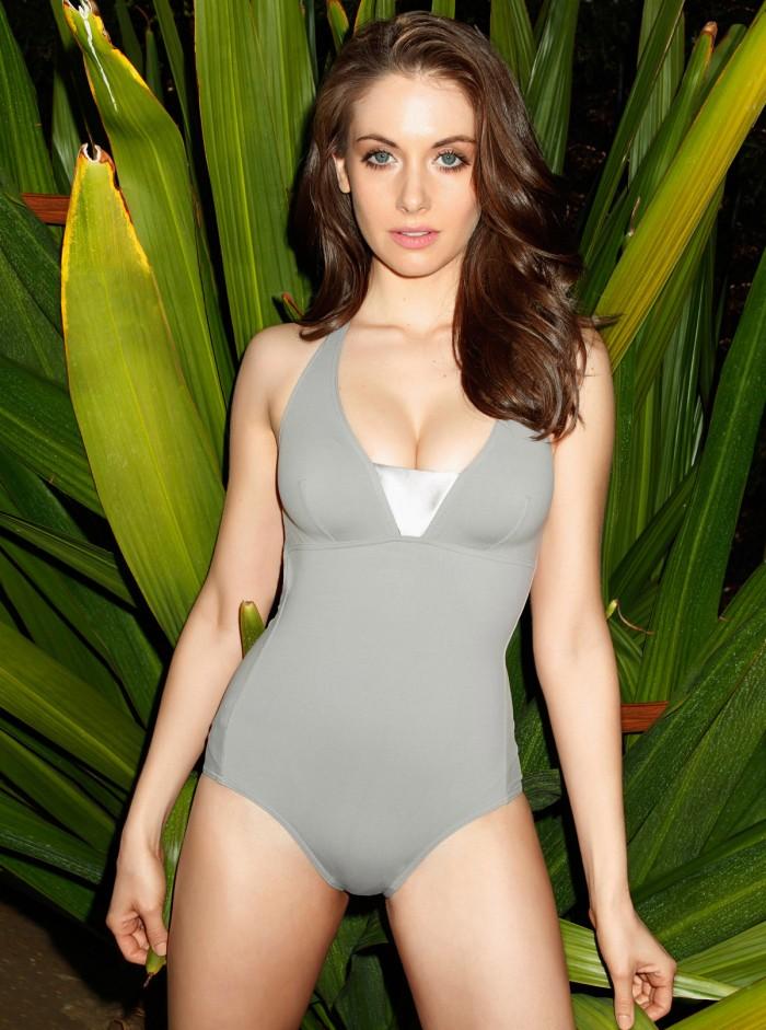 Alison Brie - grey swimsuit.jpg