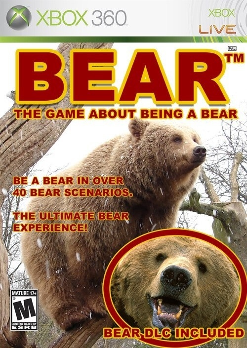 Bear - the game about being a bear.jpg
