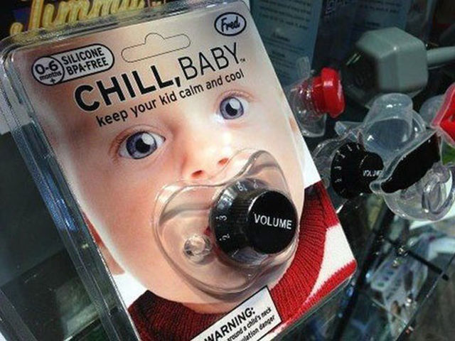 Chill, Baby.jpg