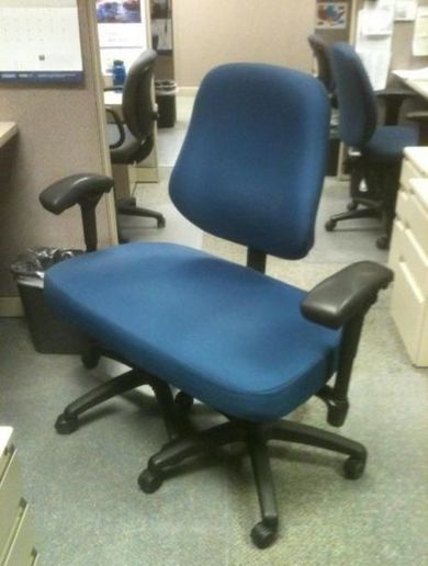 Extra Wide Work Chair.jpg