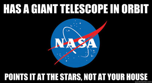 Good Guy nasa.jpg